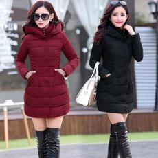 casual coat, women coat, coatsampjacket, Long Sleeve