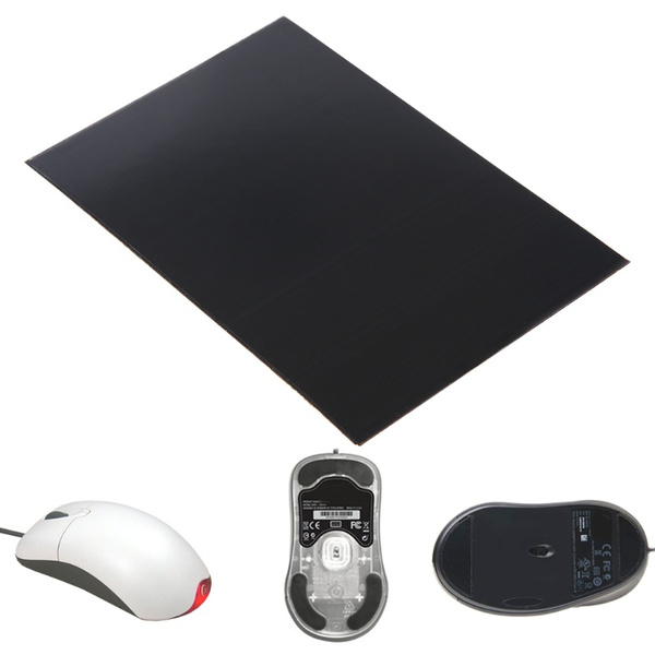 smoother, computer accessories, mouseskate, feetpad