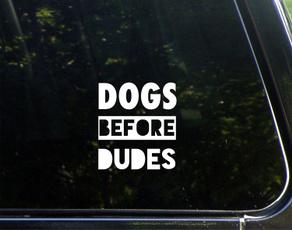 Funny, Fashion, Home Decor, Car Sticker