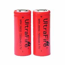 26650battery, Batteries, liionbattery, batteryforflashlight