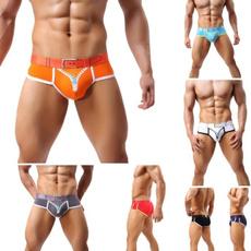 sexy underwear, Underwear, Shorts, bulgepouchbrief