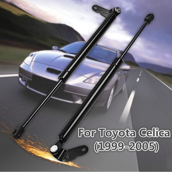 rearliftgateholder, hoodliftsupport, spare parts, Hobbies