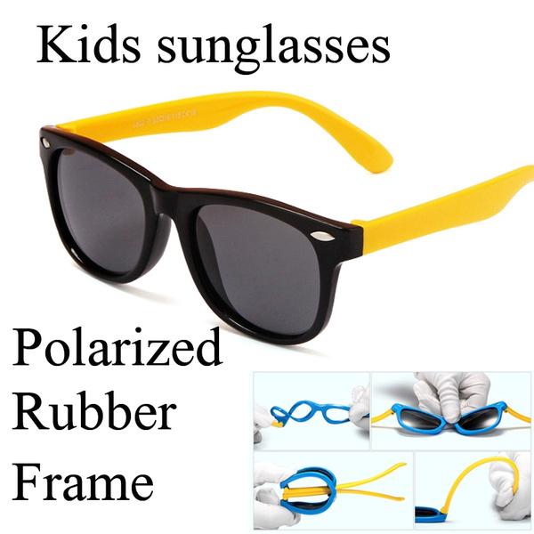 childernsunglasse, Polarized, boysunglasse, kids sunglasses
