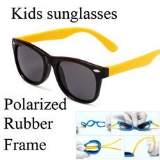 childernsunglasse, Polarized, boysunglasse, kids sunglasses