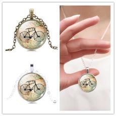 Fashion, art, Jewelry, Chain