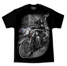 Summer, Funny T Shirt, art, #fashion #tshirt