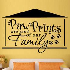 Love, Home Decor, Family, Stickers