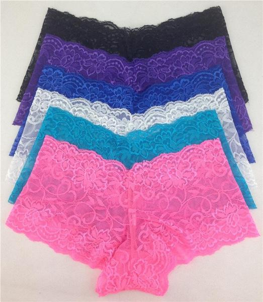 sexy underwear, Underwear, Fashion, Lace