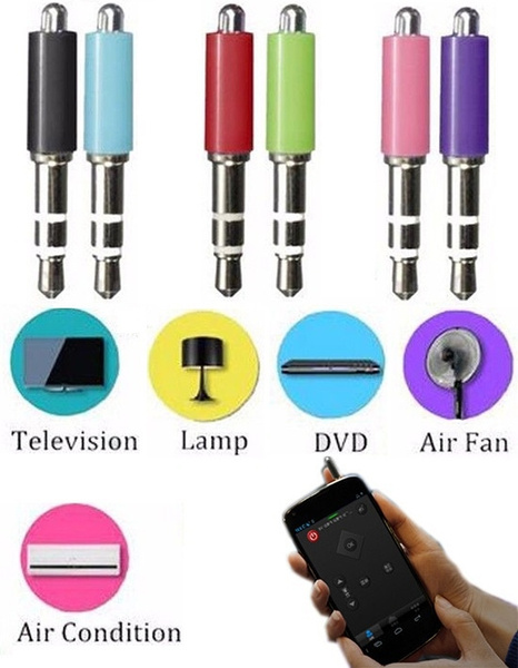Fashion, Remote Controls, homeampappliance, TV