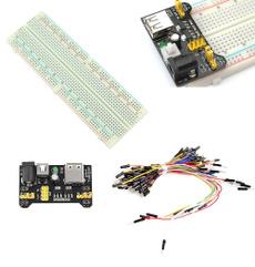 pcbbreadboard, solderlessbreadboard, circuittester, minipcbbreadboard