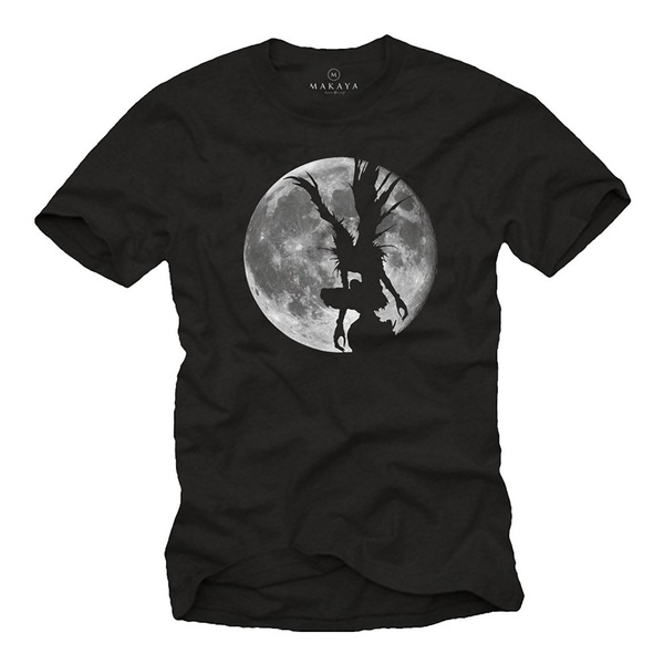 mensummertshirt, Cotton T Shirt, mangatshirt, Personalized T-shirt