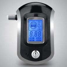 alcoholtesteranalyzer, alcoholbreathalyzertester, Alcohol, digitalalcoholtester