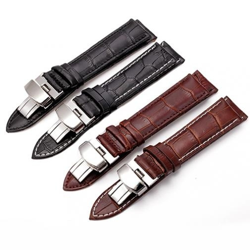 Fashion, Wristbands, leather strap, leather