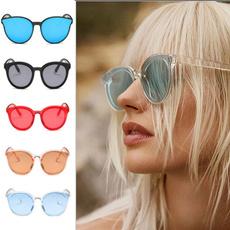 Fashion, fishingdrivingsunglasse, Fashion Accessories, personalizedsunglasse
