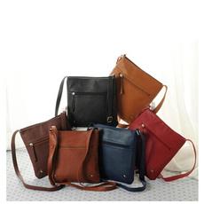 body bag, Messenger Bags, leather, fauxleatherhandbag