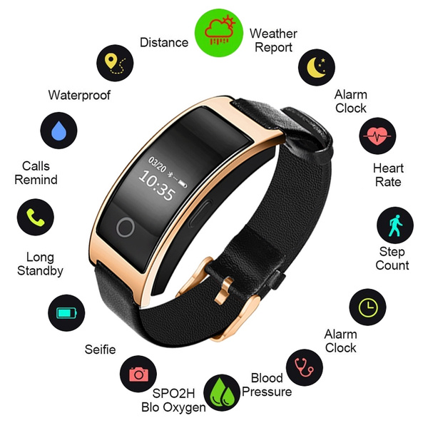 heartratemonitor, Heart, Waterproof Watch, waterproofband
