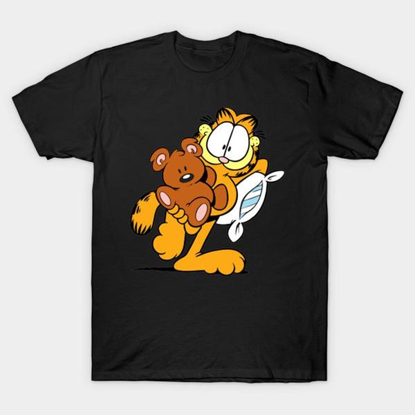 Mens T Shirt, Funny T Shirt, print t-shirt, Tops