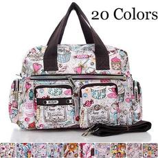women bags, Shoulder Bags, Fashion, Capacity