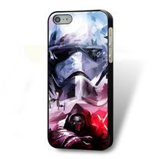 case, art, stormtrooperiphonecase, Samsung