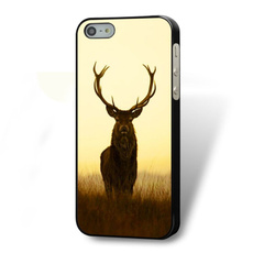 stagiphone7scase, Beautiful, fogiphonecase, fogiphone5scase