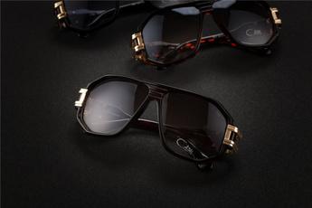 Fashion, Sports & Outdoors, Vintage, Sports Sunglasses