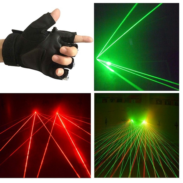 ledstagelight, party, Laser, Dancing