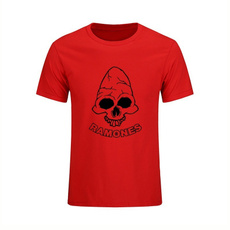 Mens T Shirt, ramone, Fashion, Tops & T-Shirts