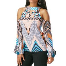 blouse, bohemia, Fantastic, Fashion