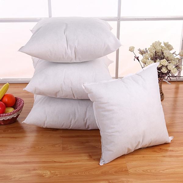 whitepillow, pillowcore, Waist, Sofas