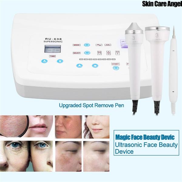 Skincare, Beauty, wrinkleremoval, beautysalon