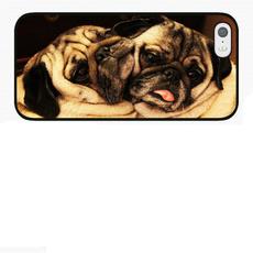 case, cute, Galaxy S, iphone 5