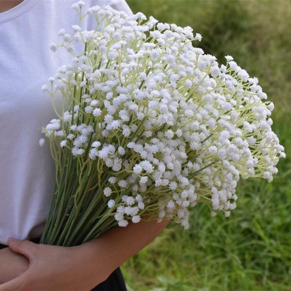 Decor, Flowers, Home Decor, Artificial Flowers