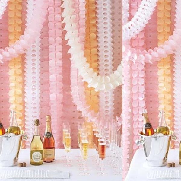Beautiful, Clover, partydecorationsampfavor, leaf
