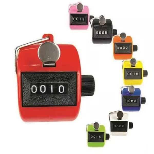 tally, golfchrome, chrome, gadget