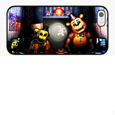 case, iphone 5, Iphone 4, freddysiphonecase