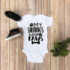 Fashion, babygentlemanromper, babyrompersclothe, onesie