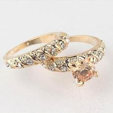 yellow gold, DIAMOND, 925 sterling silver, Jewelry