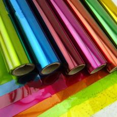tint, glasssticker, architecturalbulidingfilm, Home & Living