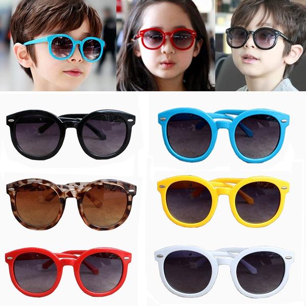 Arrow, Fashion, eye, Sunglasses