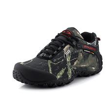 camouflageshoe, Hiking, sportsampoutdoor, Water Resistant