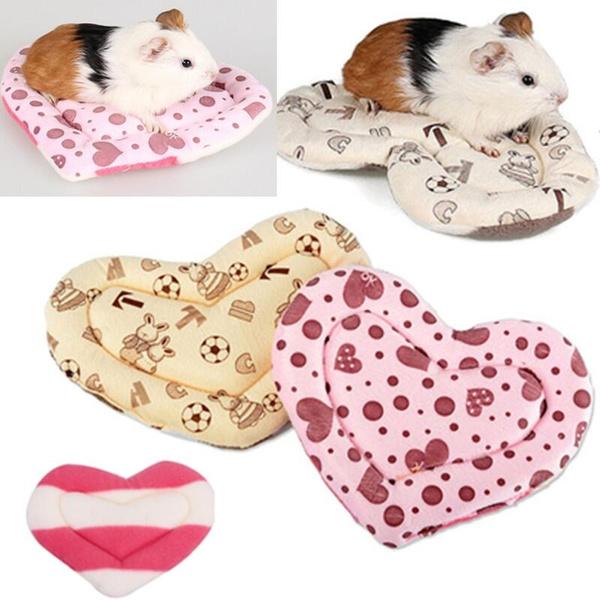 Heart, Mats, Pet Bed, Hobbies