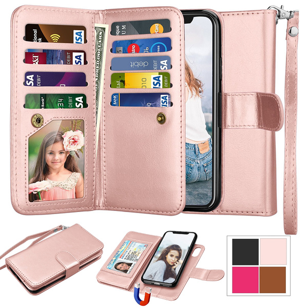 case, iphone8pluscase, Samsung, leather