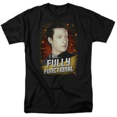 Mens T Shirt, Funny T Shirt, Star, Shirt