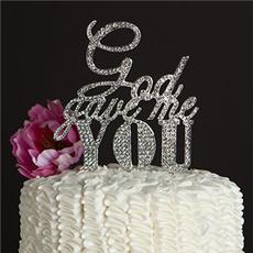 decoration, caketool, Home Decor, Wedding Accessories