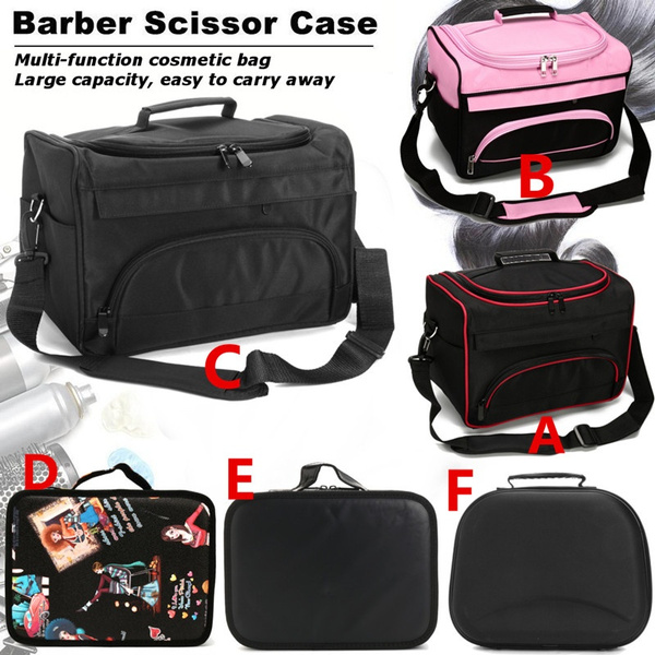 case, Fashion, Makeup bag, Beauty