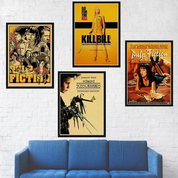 Decor, art, Home Decor, Classics