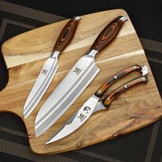 Steel, Kitchen & Dining, Kitchen & Home, fruitvegetablecutter