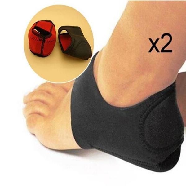 footinsole, Socks, footpainrelief, shoesinsert