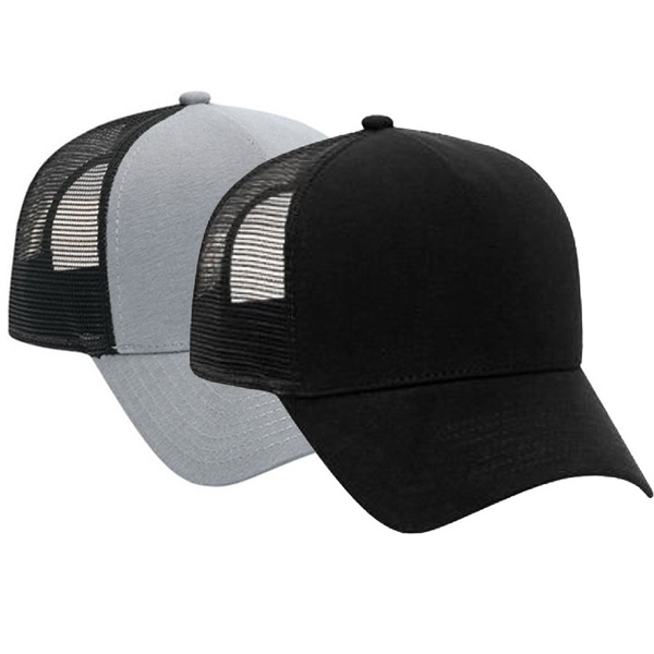 unisexbaseballhat, Fashion, Golf, unisex