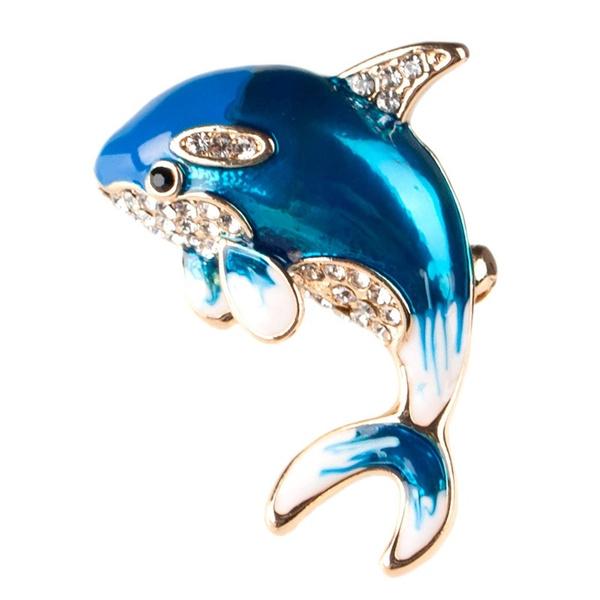 Blues, Mini, Fashion, Jewelry